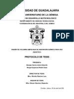 Protocolo-2018A