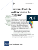 harnessing-creativity-and-innovation-in-the-workplace