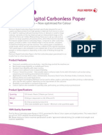 Carbonless-Paper-Fact-Sheet-1010