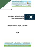 protocolo radiacio radiobiologica 2