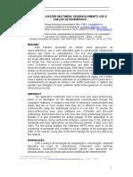 silo.tips_aplicaoes-multimidia-desenvolvimento-uso-e-analise-de-desempenho