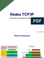TransporteAplicacaoSlides