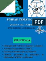 8 - Quimica-Organica-kinesio-10 (1)