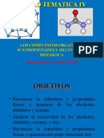 9 - Quimica-alcoholes-kinesio-10 (2)
