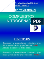 10 - Nitrogenados 2009