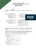 Tarea 2.1_ImplementacionAdapter