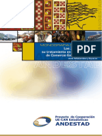 1 Monografi Zonas Francas