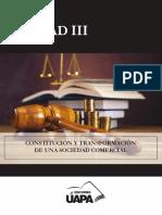 Derecho Comercial 2. Cap3