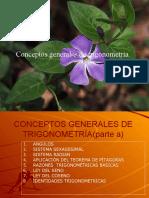 conceptos-generales-de-trigonometria
