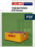 Traction_Batteries
