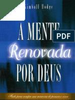 A-MENTE-RENOVADA-POR-DEUS-Kimball-Hodge