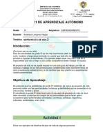 GUÍA 2-21 EMPRE 5º (1)