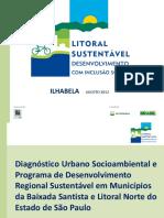 litoral-sustentavel-apresentacao-diagnostico-ilhabela-pdf-1680
