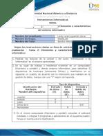 Anexo 1 - plantilla Informe Tarea 2