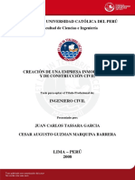 Tesis Creacion_empresa_inmobiliaria y de Construccion Tassara_garcia_juan