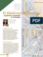 Balance Scorecard Alberto Fernandez IESE-convertido
