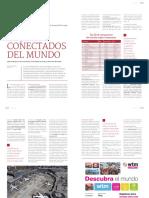 Los_aeropuertos_mejor_conectados_del_mundo
