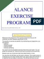 balance_exercise_programme1