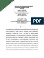 metodo_disenar_guia_web