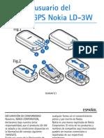 Nokia_LD-3W_UG_es