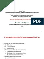Aula Prof Leopoldo 3.4.19