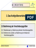 bs1_skript_kapitel_3.5