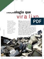 Idec+lixo_eletronico