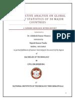 PMU Report