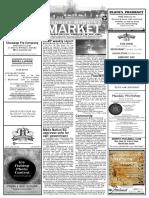 Merritt Morning Market 3531 - February 26