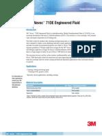 data sheet HFE-71DE