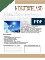 texte-sport-in-deutschland-aktivitatskarten-bildworterbucher-diskussionen-dia_83112 (2)