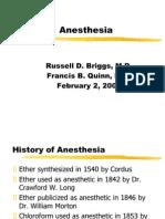 anesthesia-200002