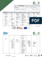 Planificação 0767 -2020