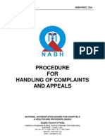 Procedure-on-Handling-of-complaints_Appeals