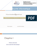 2015_10_02_cours_securite_v2