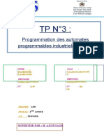 tp n°3