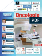 oncologie-2016