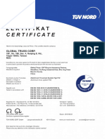 TUEV_Zertifikat_F32