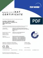 TUEV_Zertifikat_F34