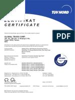 TUEV_Zertifikat_F34P
