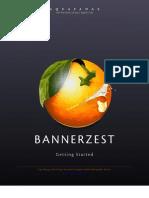 BZProGettingStarted