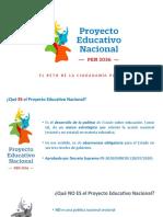 PEN 2036 Presentación General nov (1)