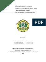 Kelompok 1 HACCP Revisi2