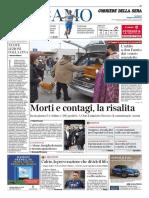 Corriere della Sera Bergamo 27 Marzo 2020.pdf