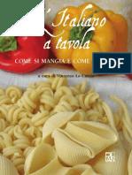pdfslide.net_litaliano-a-tavola