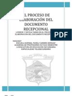 ponenciadocrecep1