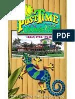 post time menu1 tim