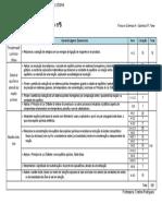 Matriz da Prova de avaliação nº5 (1)