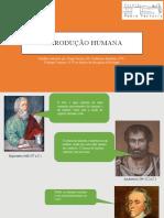 Trabalho de Biologia yo.pptx 1212121212121212
