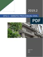 Caderno_Processo_Civil_[CP2.2.2019]_(incompleto)-_Vinícius_Areias
